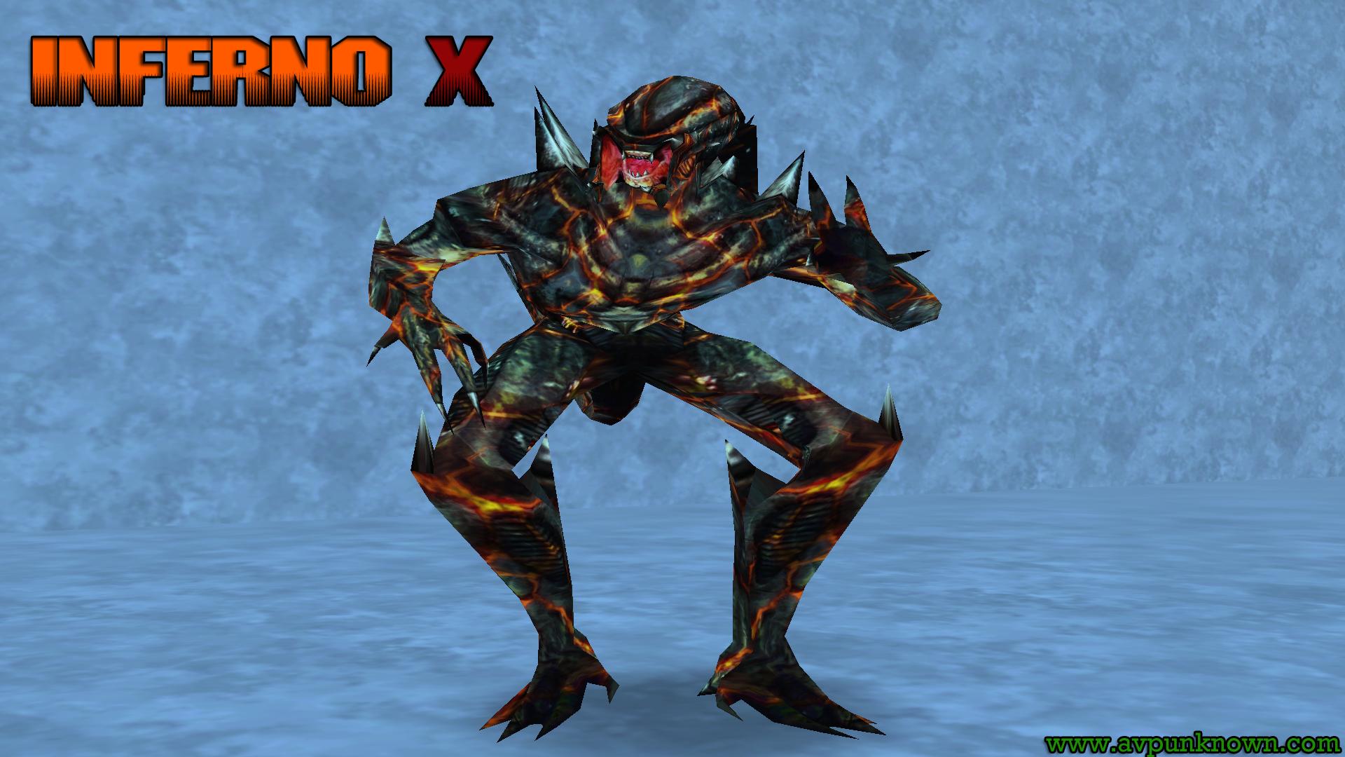 how to play crack alien vs predator 2 online