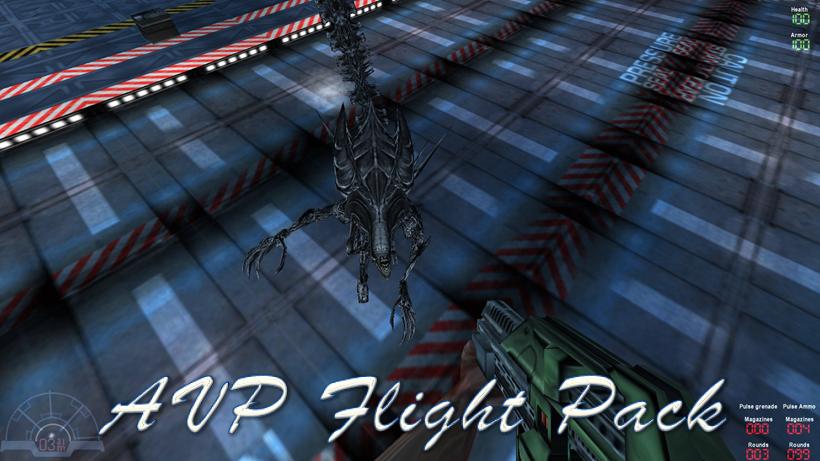 flightpackcover.png