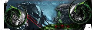alienxmx.png